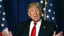 Трамп спровоцировал международный скандал, ответив на один звонок