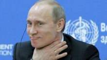 Портников розповів, чому Росію так розлютили військові навчання України