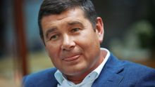 Онищенко признался, за сколько купил депутатский мандат