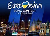 Евровидение могут из Украины перенести в Россию, – СМИ