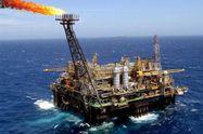Россия массово ворует украинский газ в Черном море, – адмирал