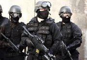 Хто і чому наказав застосувати спецназ? – журналіст про перестрілку поліцейських