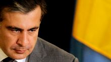 Саакашвили прокомментировал резонансную трагедию под Киевом