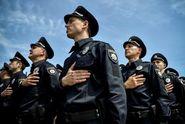 Появились имена и фото погибших в перестрелке полицейских