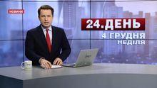 Випуск новин за 15:00: