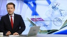 Випуск новин за 17:00: Компромат від Онищенка. Вибори в Австрії