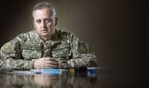 Муженко рассказал, откуда ждать масштабной российской агрессии
