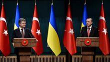 Украина должна занять более жесткую позицию на мировой арене. Например, как Турция, – эксперт