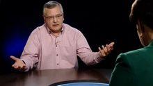Гриценко: политическую ответственность за трагедию под Киевом несет министр