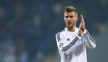 За налоговые махинации известные украинские футболисты могут попасть за решетку