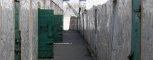 В Минюсте озвучили нормативную стоимость земли под Лукьяновским СИЗО