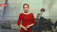 Выпуск новостей за 16:00: Суд отпустил на свободу экс-боевика из самопровозглашенной