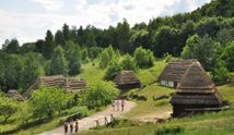 Як туризм в Україні розвиває малий та середній бізнес: перемоги та бар'єри