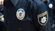 Критики реформы полиции хотят возвращения кадров Кучмы-Януковича, – эксперт