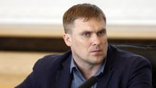 Троян рассказал о ходе расследования по делу перестрелки полиции под Киевом