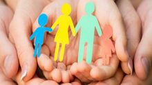 Як отримати допомогу при народженні дитини: що про це треба знати