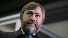 Комітет Пинзеника не дав згоди на зняття недоторканності з Новинського