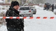 Резонансні деталі перестрілки під Києвом, День Збройних Сил України, – найважливіше за добу