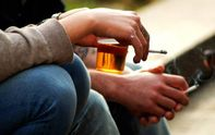 В Україні планують підвищити податки на алкоголь, сигарети і пальне