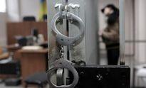 Перестрілка і спроба пограбування під Києвом: під варту взяли 5 злочинців