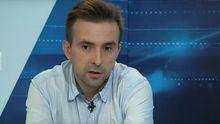 Я не хочу дальше работать в полиции, – в руководстве патрульных Одессы громкая отставка