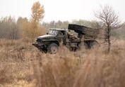 Украинские военные сообщили неприятные новости из зоны АТО