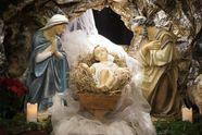 Католическое Рождество могут сделать выходным