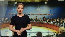 Выпуск новостей за 17:00: