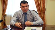 НАБУ открыло дело по заявлению Онищенко