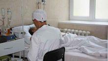 Массовое отравление в Одессе: люди болеют из-за опасного торта