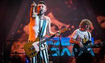 Опубликовали топ-10 самых популярных музыкальных клипов в Украине: рейтинг неприятно удивляет