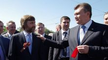 Судный день Новинского: за что экс-регионала и магната лишили иммунитета
