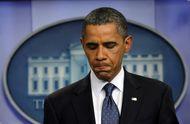 Демократы давят на Обаму в связи с хакерскими атаками России на США