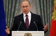 Путин продолжает государственный маразм, который делает Россию не передовой, – журналист