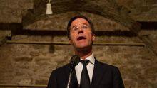 """Нидерланды ставят ультиматум: угрожают """"похоронить"""" Соглашение об ассоциации между Украиной и ЕС"""