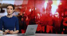 Выпуск новостей за 11:00: Отравление в Одессе. Черви в конфетах