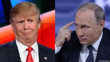 Вашингтон після інавгурації Трампа розмовлятиме з Росією іншою мовою, – експерт