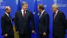 """Затягуванням безвізу Європа показала всю свою """"щирість"""", – політолог"""