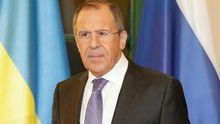 У Путіна заговорили про умови обміну Сущенка, Сенцова і Клиха