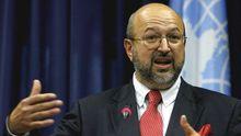 ТОП-новини: Серйозний розкол в ОБСЄ через Україну, ультиматум Нідерландів, матюки Лаврова