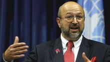 ТОП-новости: Серьезный раскол в ОБСЕ из-за Украины, ультиматум Нидерландов, мат Лаврова
