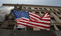 Конгрес США схвалив щедру допомогу для України