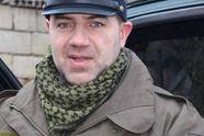 В солдат нет даже туалетной бумаги, – волонтер об обеспечении армии
