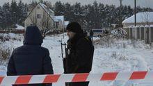 Во время спецоперации в Княжичах руководители спецоперации были в ресторане, – Луценко