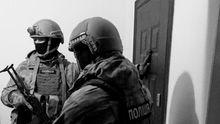 Масштабна операція в одеській Затоці: Аваков пояснив схему, як банда прорвалась до влади