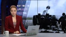 Итоговый выпуск новостей за 21:00: Судья-беглец из Ужгорода. Конфискация волонтерских машин