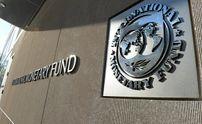 МВФ выдвинул Украине новые условия для получения денег