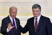 Для України підтримка значущих авторитетних фігур у США важлива, – експерт