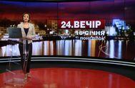 Выпуск новостей за 19:00: Результаты переговоров в Минске. Условия МВФ