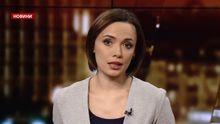 Випуск новин за 20:00: Стрілянина в Олевську. Військового медика засудили за державну зраду